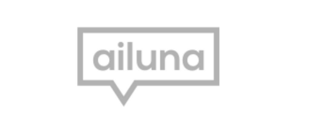 Ailuna